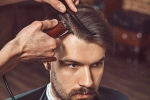 6 traits of a good hairdresser